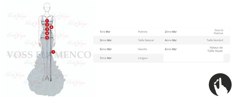 280d83a06 Batas de Cola – VOSS FLAMENCO INTERNATIONAL
