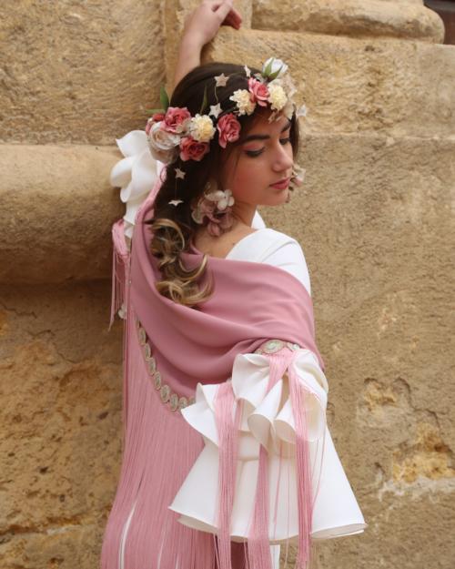 picos flamenca