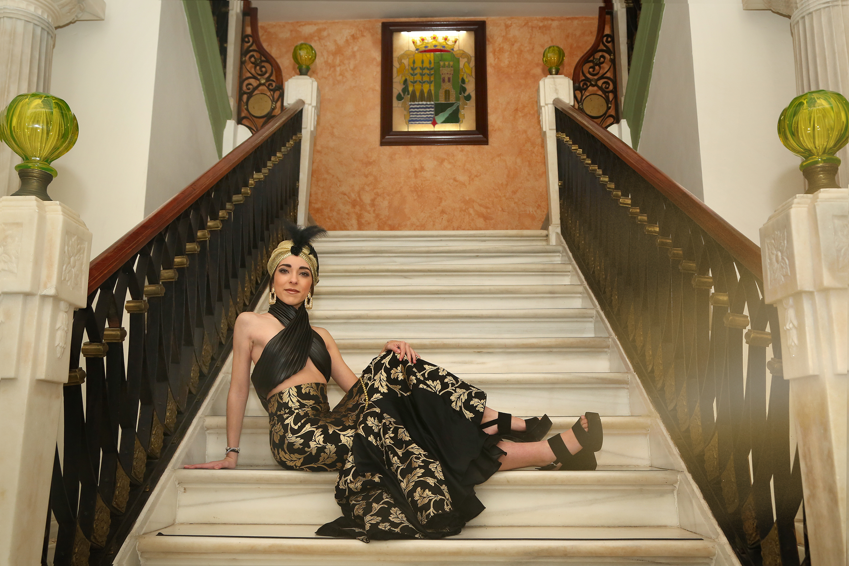 flamenco dance skirts